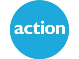Action Medical
