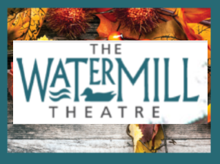 Watermill Theatre Autumn Food and Drink Fair